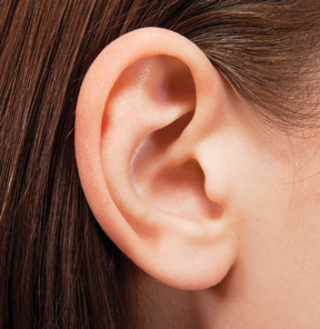 Ear Infections: Impact On Learning & Behavior