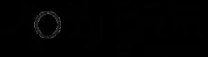 MollyGreen-Logo