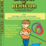 Biology Of Behavior CD Set
