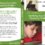 Identifying Your Child's Processing Problem
