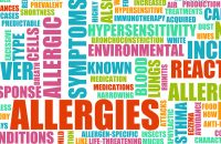 Hidden Allergies and Learning